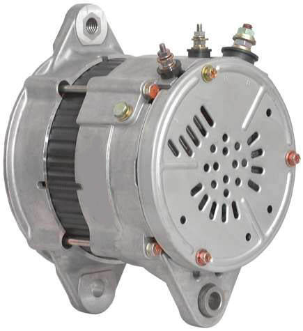 Electric Motor Service Denso Starters Alternators